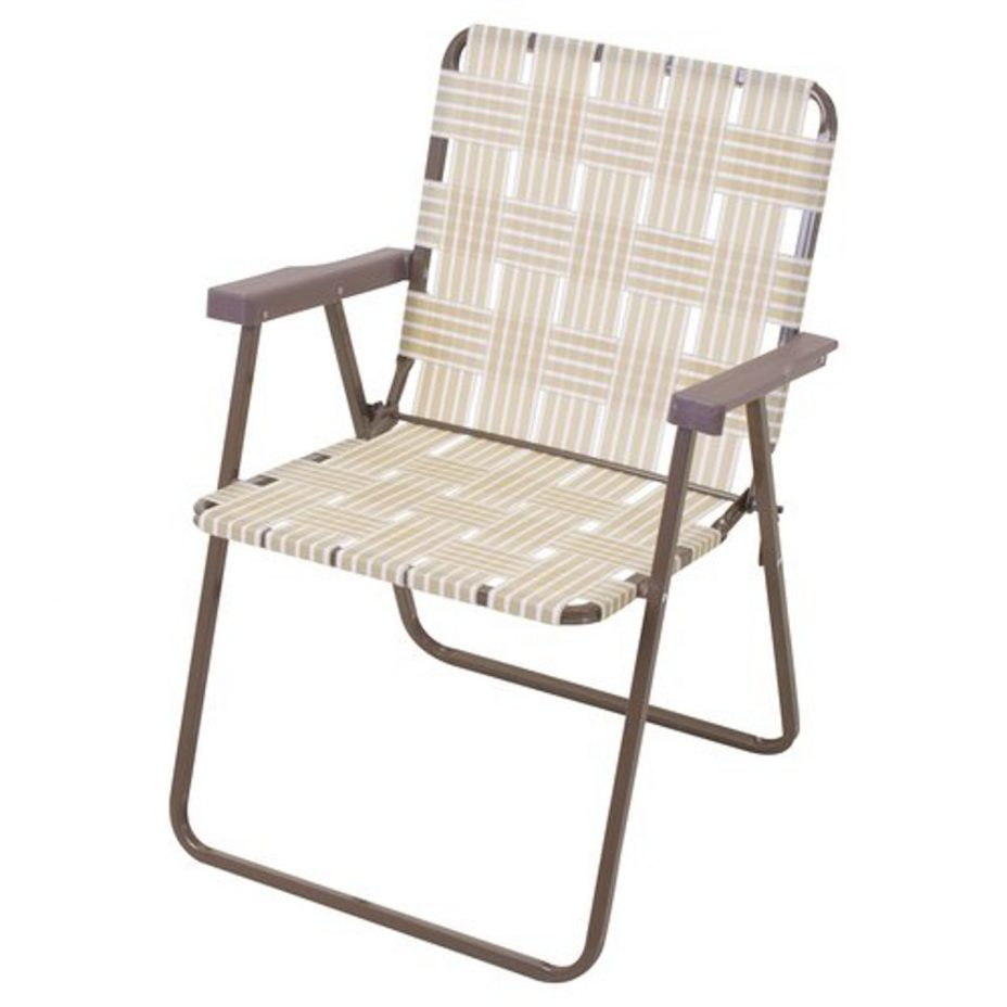 chair leg glides chair glides for outdoor furniture home loft concepts salta metal target folding rocking patioairs glide rocker plus lawn to knoll slipcovers x