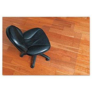 chair mat amazon