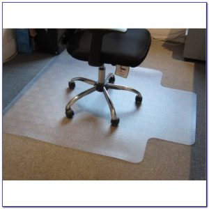chair mat amazon carpet chair mat amazon
