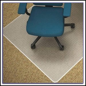 chair mat amazon carpet chair mat amazon x