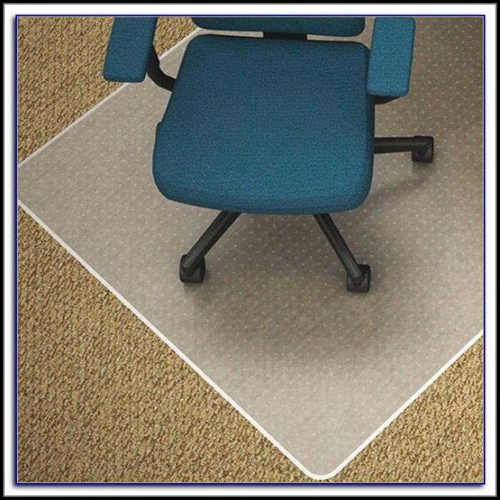 chair mat amazon top blog for chair review