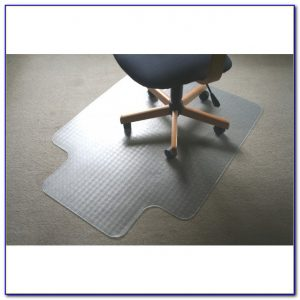 chair mat amazon chair mat for carpet amazon
