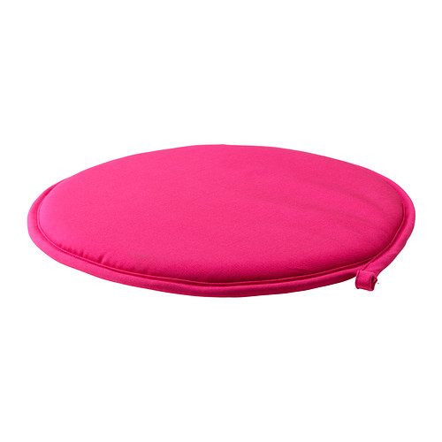 chair pad ikea