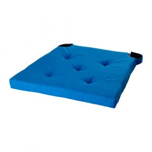 chair pad ikea justina chair pad pe s