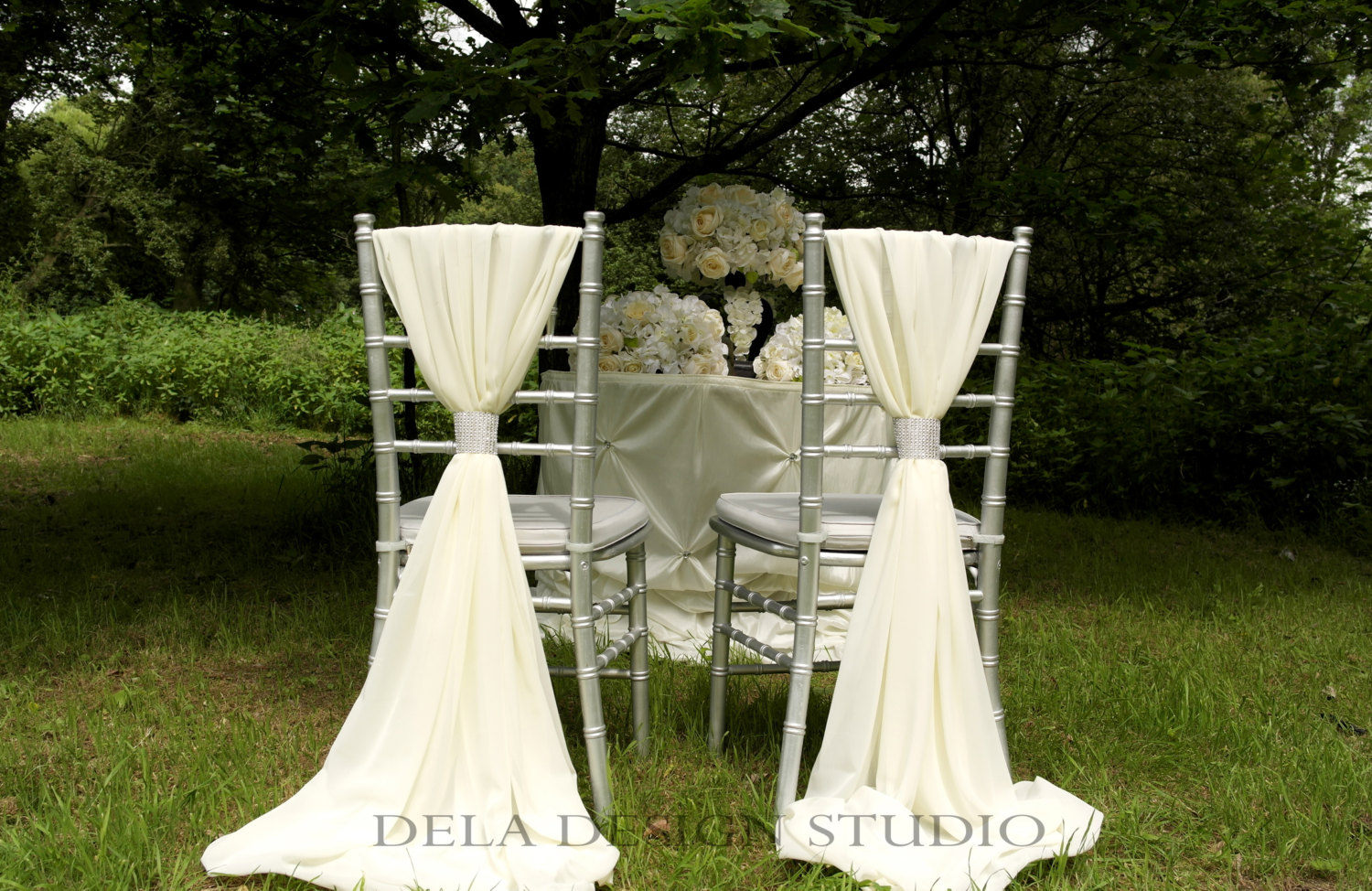 chair sash for wedding il fullxfull byci