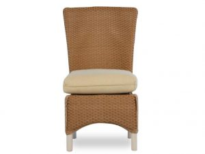 chair seat replacements dining chair replacement seats