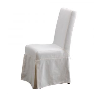 chair slip cover padmas plantation pacific beach dining chair slipcover pcbs sbw raw