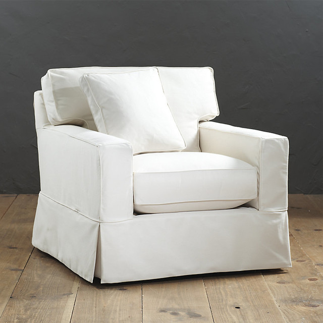 chair slip cover