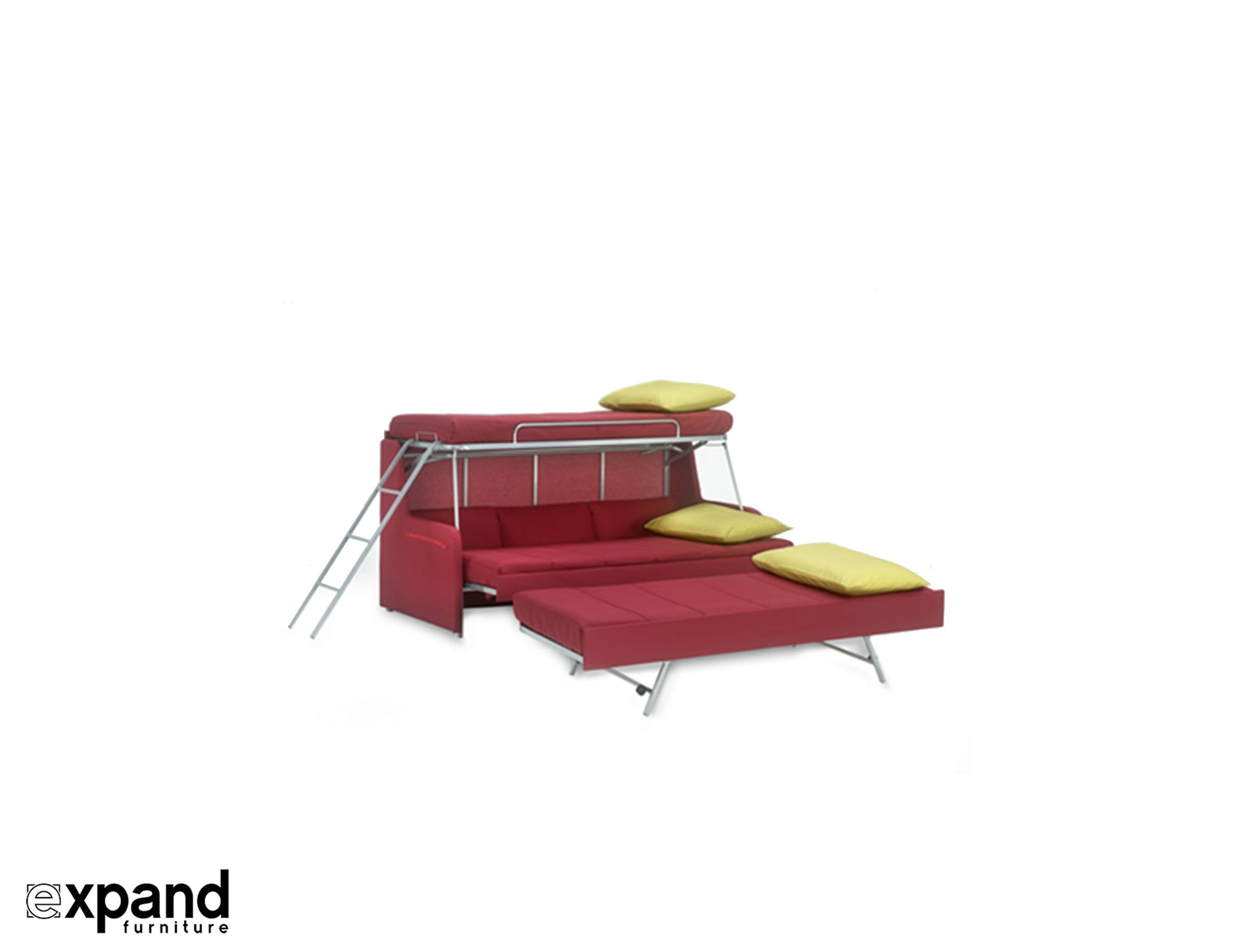 chair that turns into a twin bed chair turns into twin bed wcnjmxz