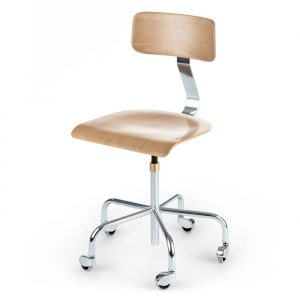 chair with wheels office chair with wheels
