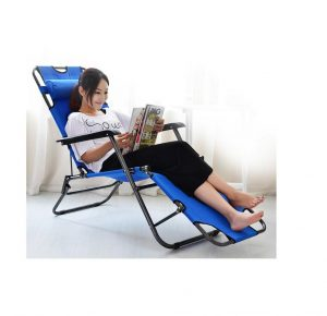 chaise lounge beach chair sturdy innovative lazy lounge chair likebugu likebugu@