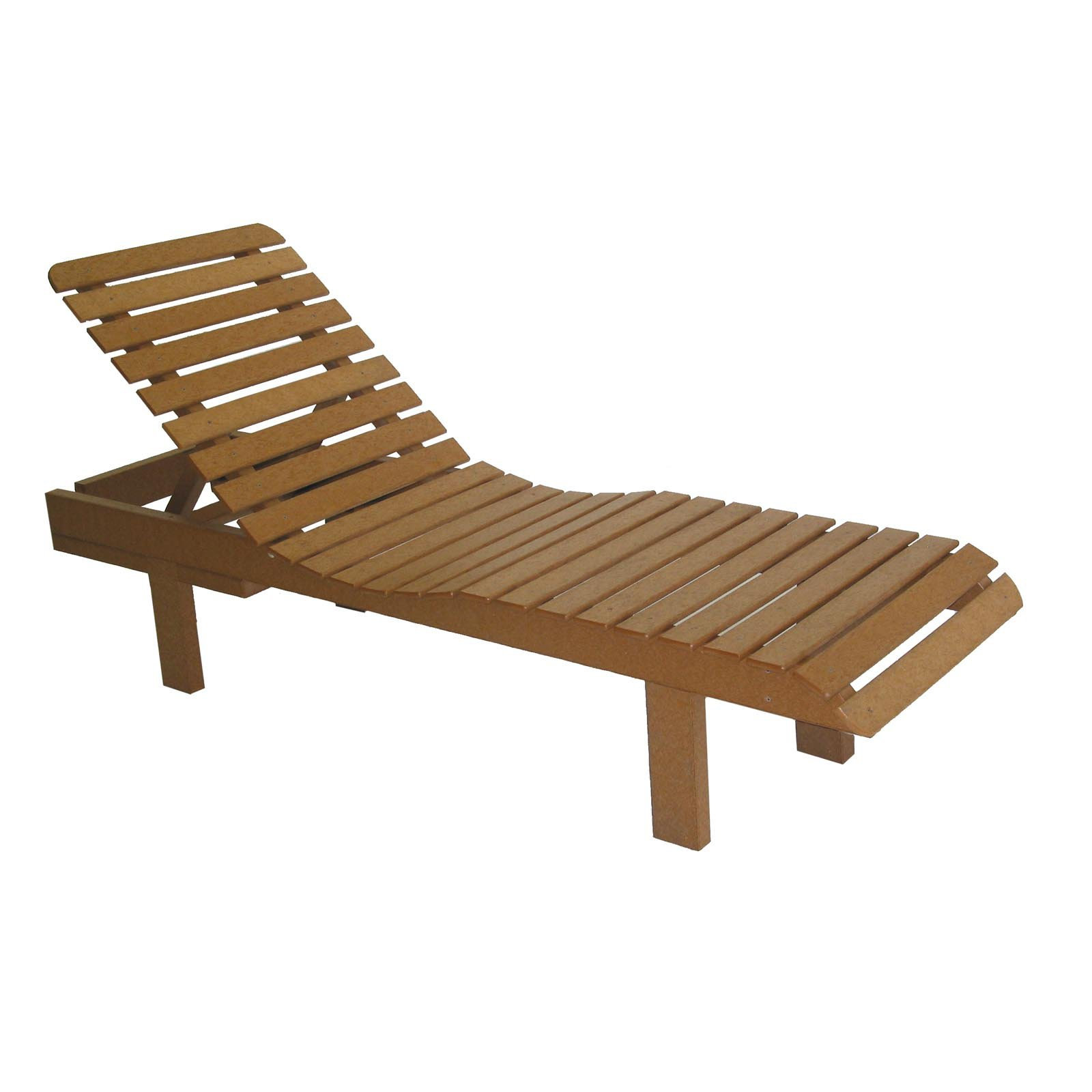 chaise lounge beach chair