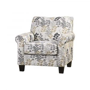 charcoal accent chair ashley makonnen charcoal accent chair x