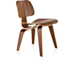 charles and ray eames chair eames molded dining chair dcw charles and ray eames herman miller