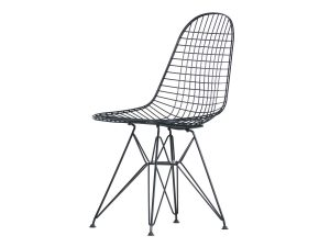 charles and ray eames chair vitra dkr eames wire chair
