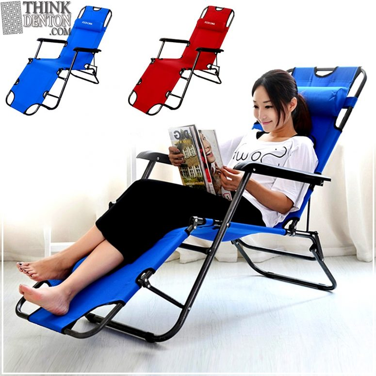 cheap beach lounge chair cheap beach lounge chairs x