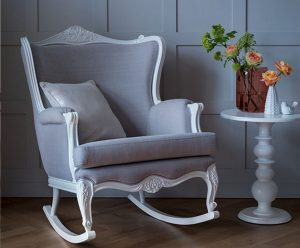 cheap rocking chair for nursery belle rocking chair and cheap rocking chairs for nursery x