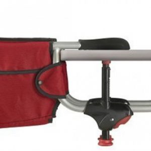 chicco caddy hook on chair chicco caddy hook on chair red wuwvwzxqwnzevmvi