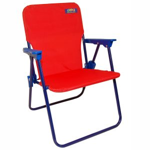 children beach chair jg cn