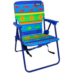 children beach chair jg dd