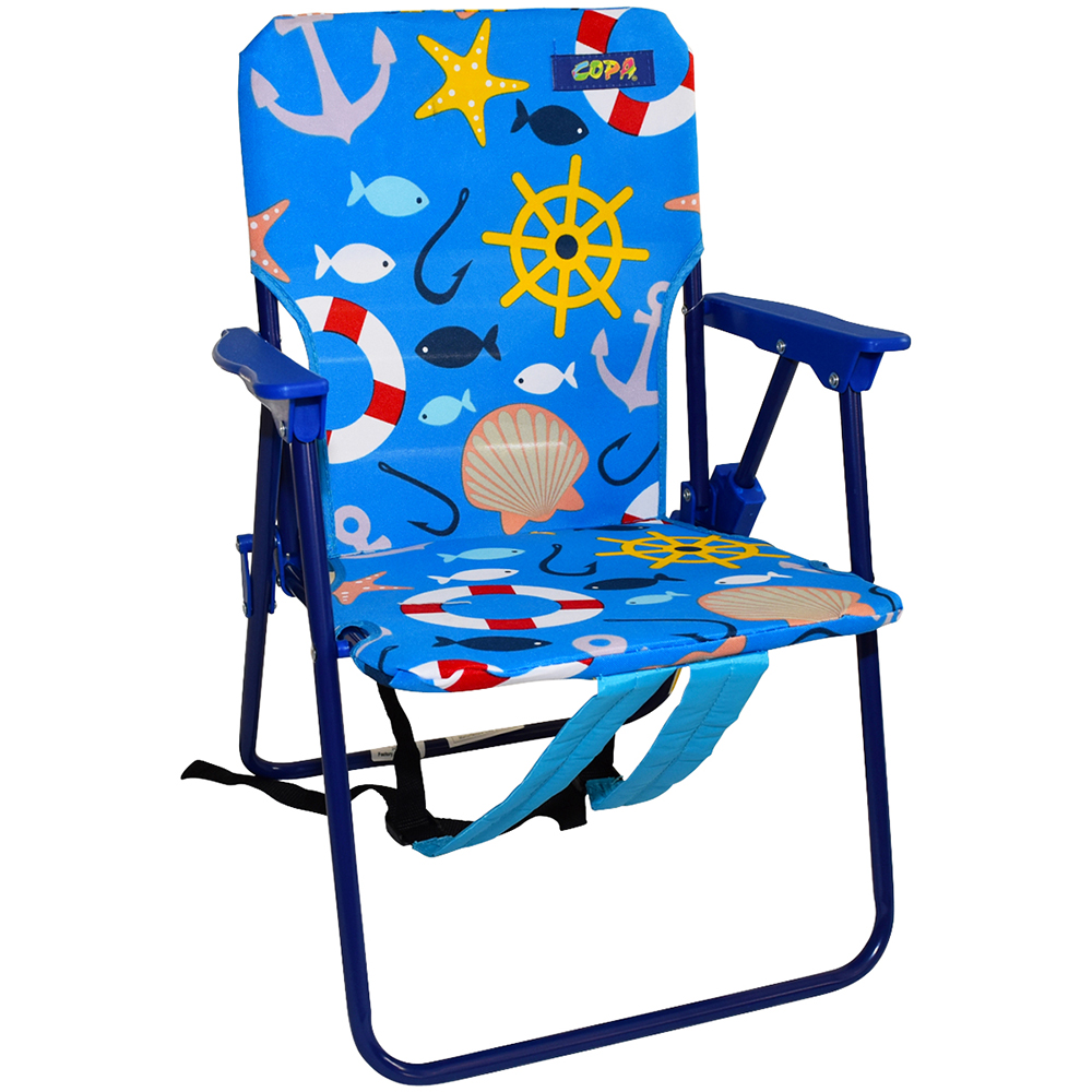 children beach chair