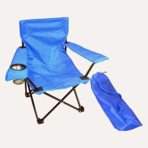 children beach chair redmon kids beach chairs