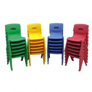 children plastic chair kids plastic chairs x