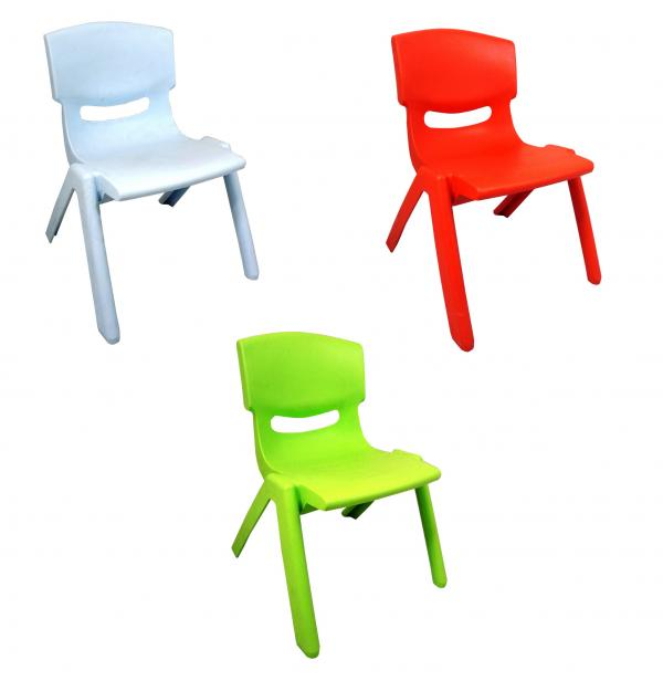 children plastic chair kidschairmulti