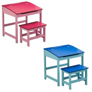 childrens desk and chair set childrens desk and chair set ikea