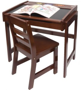 childrens desk and chair set childrens school desk and chair set