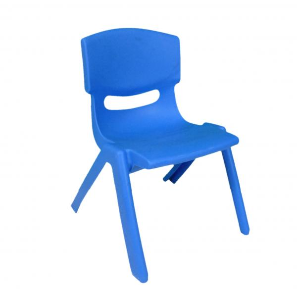 childrens plastic chair p
