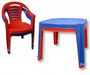 childrens table and chair sets childrens table and chair sets awesome with picture of childrens table creative fresh on gallery