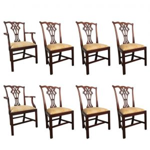 chippendale dining chair setchippendalechairs z
