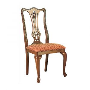 chippendale dining chair sh cherry chippendale dining chair