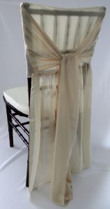 chivari chair cover chair cover pics