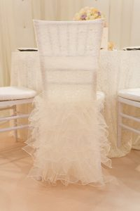 chivari chair cover il xn x