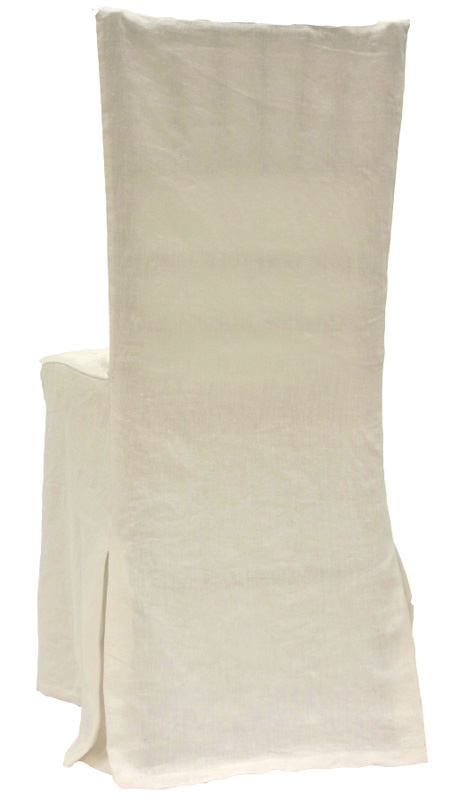 chivari chair cover