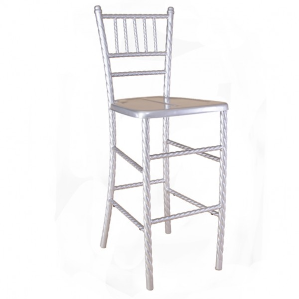 chivari chair wholesale buy chiavari chairs wholesale barstool twisted