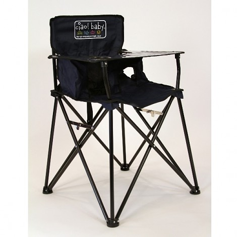 ciao baby high chair