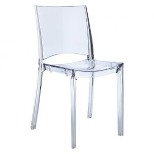 clear acrylic chair verne clear plastic stackable dining chair buy now at habitat clear dining chairs ikea clear dining chairs and table x