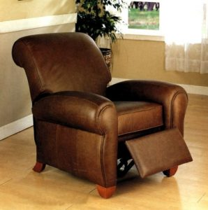 club chair recliner zryrgnl