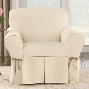 club chair slipcovers