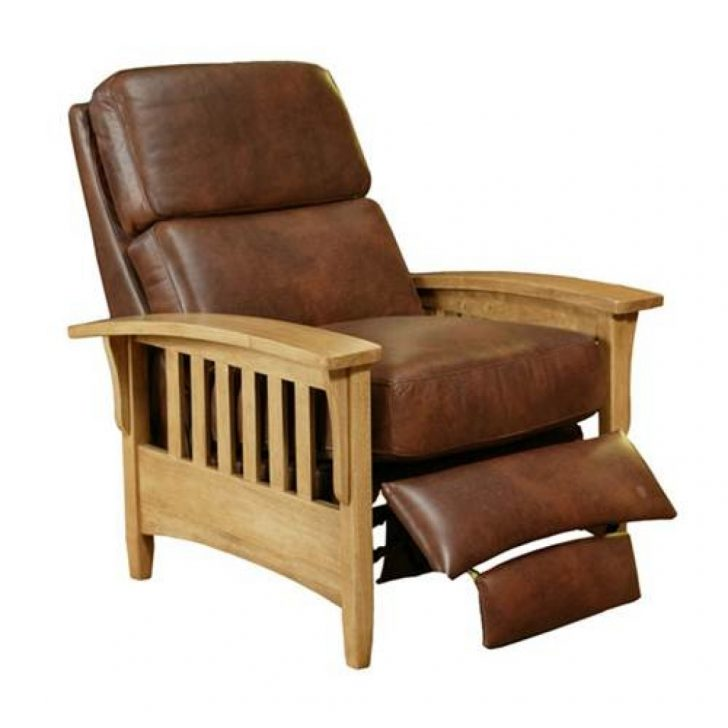 comfortable reading chair