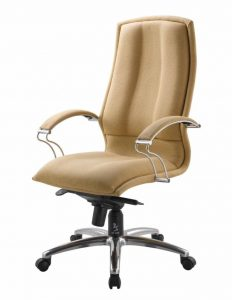 comfy desk chair comfy light brown high back executive office chair with curved arms x