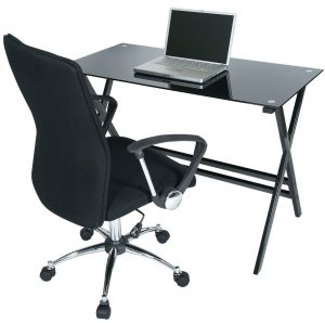 computer desk and chair products desk chair