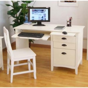 computer desk and chair sets fol classic