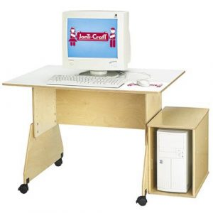 computer desk and chair sets master:jc