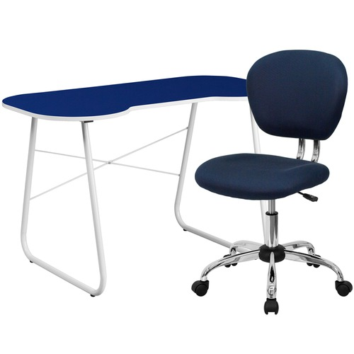 computer desk and chair sets nan gg
