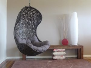 cool bedroom chair cool comfy chairs for bedroom with picture of comfy chairs design