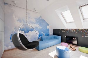 cool bedroom chair hanging chair for girls bedroom sugarlips ideas cool chairs with bedrooms of best